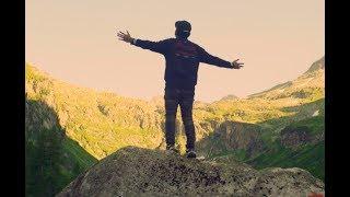 Zizan Razak Feat Ismail Izzani Berserah MP3