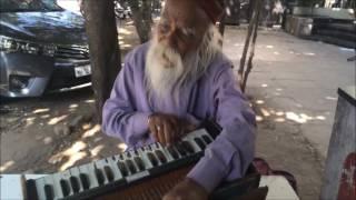 संगीत सीखने वाले ये वीडियो एक बार जारूर देखें