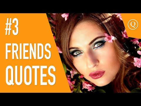 Love Quotes- 27 Best Famous Quotes For Love{beautiful Love Quotes 2019} from YouTube · Duration:  10 minutes 16 seconds
