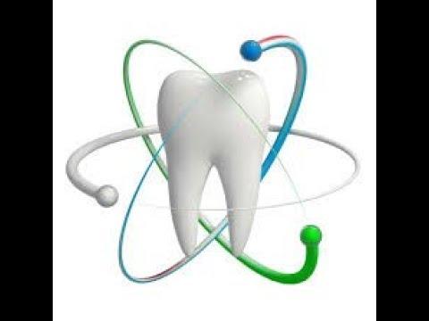 Diş ağrısına son!Diş macunu,diş fırçası vs. yok.