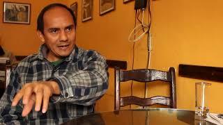 Cafeticultura Veracruzana - Retos y perspectivas