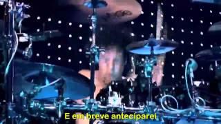 Korn - Coming Undone - Tradução
