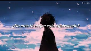 Fake (フェイク) // Eve x Sou ; Español