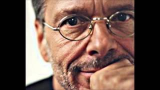 Reinhard Mey - Ein Stück Musik Von Hand Gemacht (HD)