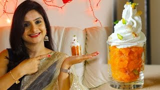 Motichoor Ladoo Recipe | Diwali Special Dessert Recipe | Best Diwali Recipe | Kanak's Kitchen