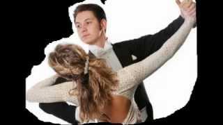 Bài Tango Giã Từ - Diệp Thanh Thanh