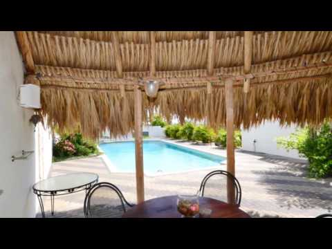 Curacao For Sale - Jan Sofat Villa 129