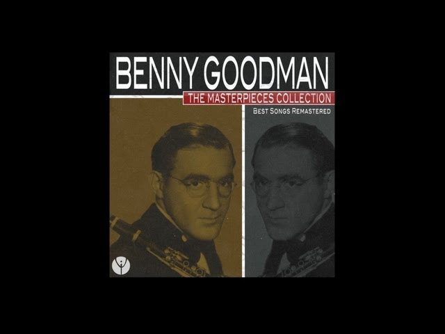 benny-goodman-sextet-flying-home-classic-mood-experience