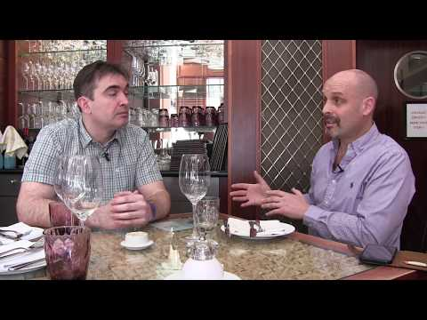 Gabor Erdosi with Fat Emperor: An Expert Interview on Chronic Disease Avoidance