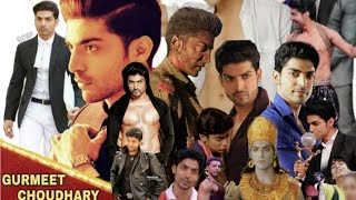 GurmeetChoudharyBigFan (GCBF) Gurmeet Choudhary Awards