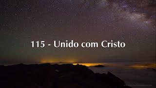 IPBH Música - HNC 115 - Unido com Cristo