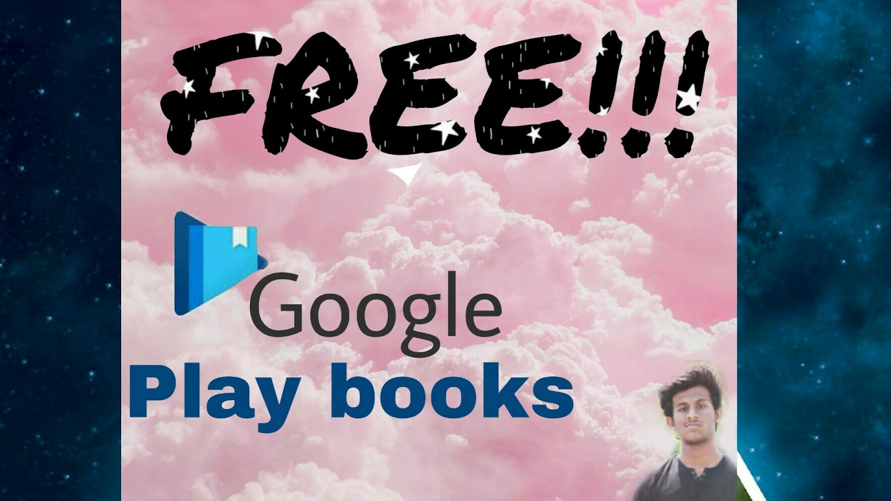 Cara Men Buku Gratis Di Play Book