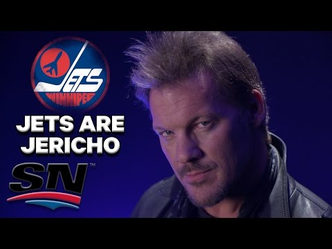 Chris Jericho's Top Jets of All-time