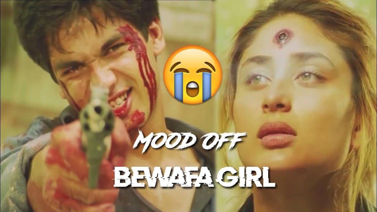 very sad Whatsapp status video   sad song hindi    Sad Ringtone Hindi   breckup Ringtone 2020