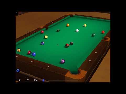 pool break pro 3d billiards snooker carrom apps on google play rh play google com