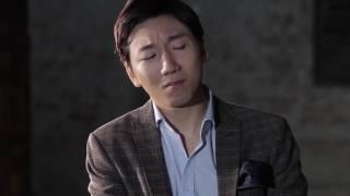 Jongdo An - Davidsbündlertänze - Zart und singend, Frisch
