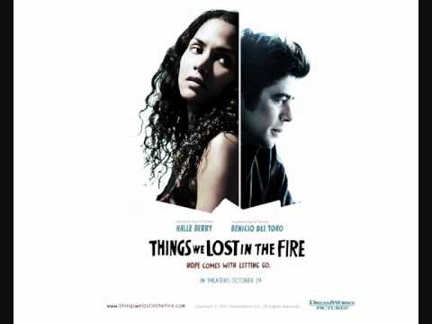 Bastille - Things we lost in the fire (Lyrics)