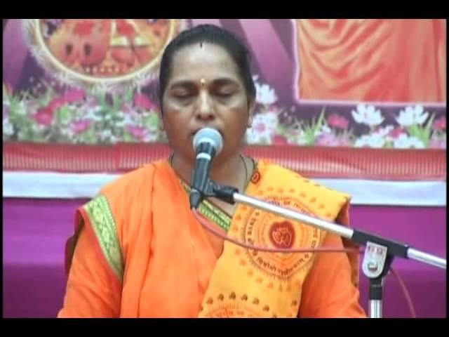 Kanya Kaushlya Shibir Part 018