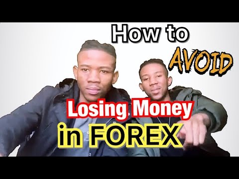 How can we attract forex traders