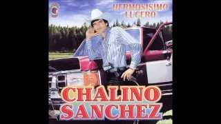 Chalino Sanchez - Baraja de Oro (Original)