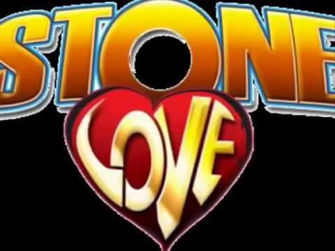 STONE LOVE SOUL 💕 70s 80s R&B SOULS MIX 🚩 Stone Love Mixtapes