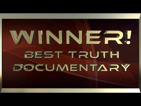 The Strange Truth Project.  Winner! 👏 Best Truth documentary of all time.  #TEAMYAHAWASHI #TheSTP