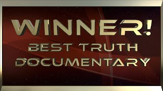 The Strange Truth Project.  Winner! 👏 Best Truth documentary of all time.  #TEAMYAHAWASHI #TheSTP thumbnail