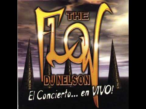 The Flow Live - Baby Rasta, Miguel Play, Bebe, Gringo