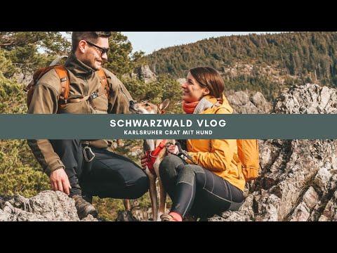 Nordschwarzwald mit Hund: Hotel Waldachtal 2.0