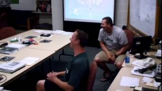 new york jets hard knocks how many feet are in yard are you smarter than a 5th grader quiz