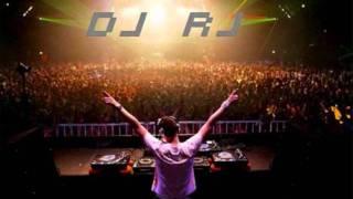 DJ RJ - Emotions (Short club mix)