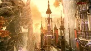 Blades of Time - релизный трейлер (RUS)
