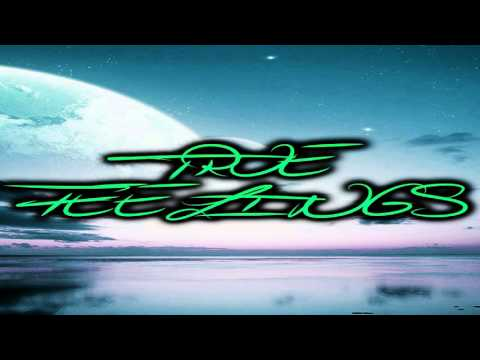 Brad Hicks - True Feelings