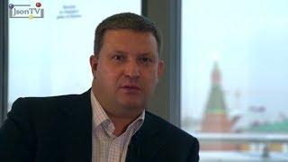 Разработка ИТ и ПО в России. Олег Баранов, Neoflex: Мы перешли на следующий технологический уровень