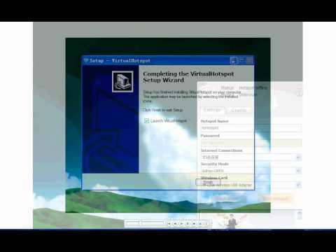 how to delete virtual hotspots