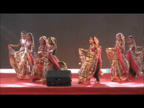 Lambadi Dance Thayyum