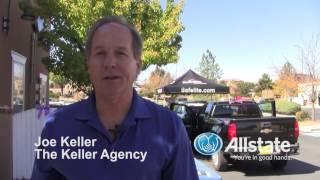 Free Safelite Gl Windshield Repair Allstate Insurance Joe Keller Agency
