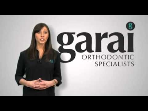 What is Lingual Orthodontics? Lingual Braces Offered by Vienna, VA Orthodontist Dr. Allen Garai
