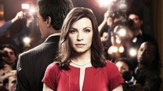 The Good Wife Season 7 Episode 17 Full