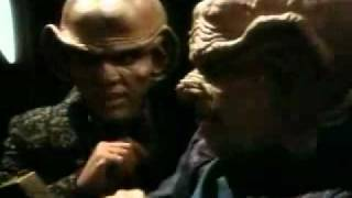 DS9 1x11 'The Nagus' Trailer (30s)