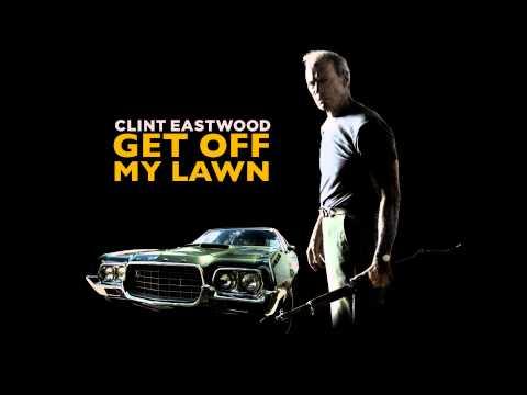 Jamie Cullum - Gran Torino /Clint's Solo/ HQ + Lyrics