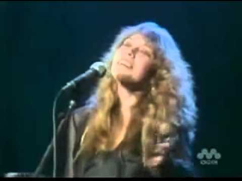 my funny valentine rickie lee jones valentijn selectie selection a4 education only