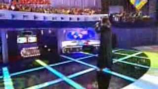 aasma arabic song