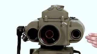 Video Lightweight Laser Designator Rangefinder (LLDR), AN/PED-1, 1A, 1B download MP3, 3GP, MP4, WEBM, AVI, FLV September 2018