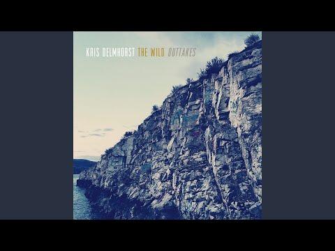 Top Tracks - Kris Delmhorst