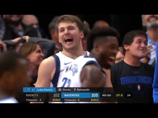 final-minutes-luka-doncic-scores-11-straight-to-win-rockets-vs-mavericks