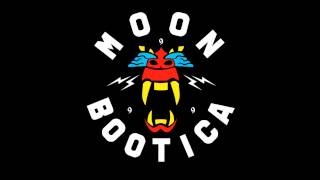 Moonbootica   These Days Are Gone TAGTEAM TERROR Remix