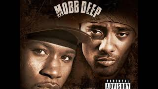 Watch Mobb Deep Hurt Niggas video