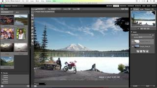Integrating Perfect Photo Suite 8 into Your Aperture Workflow with Liz LePage