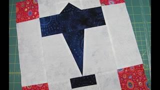 Airplane Baby Quilt Patterns Free Ideas